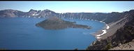 Picture of Crater Lake